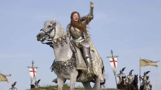 Elizabeth - The Golden Age (4)