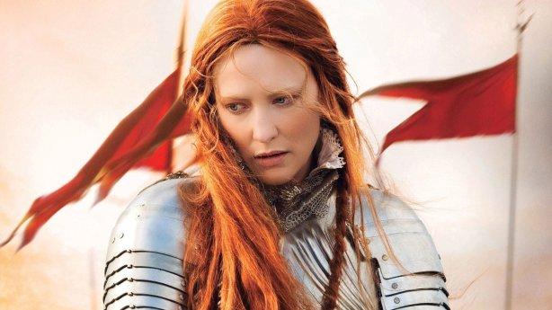 Elizabeth - The Golden Age (5)