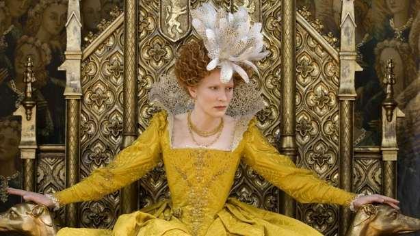 Elizabeth - The Golden Age (7)