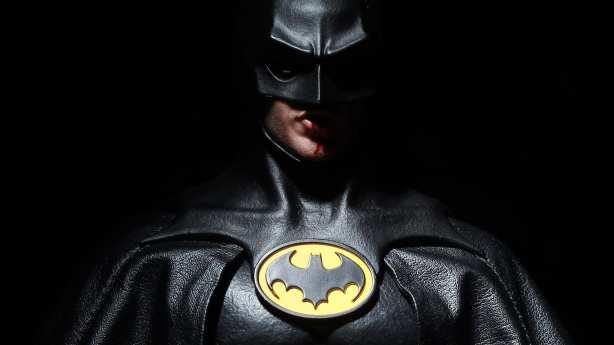 Batman (17)