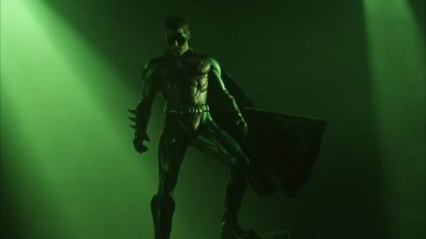 Batman Forever (1)