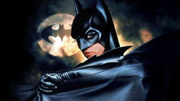 Batman Forever (11)