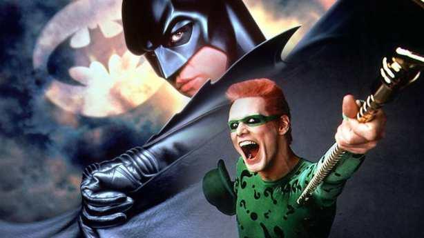 Batman Forever (12)