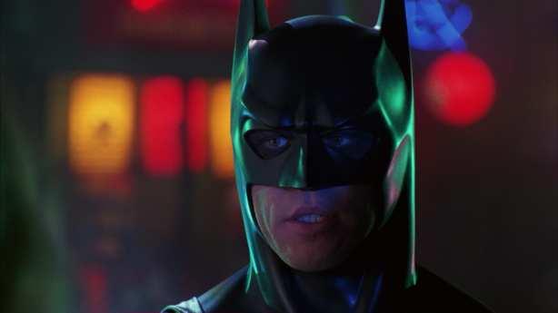 Batman Forever (14)