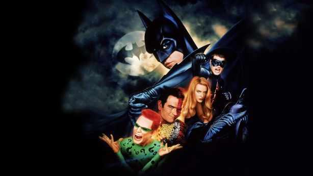 Batman Forever (4)