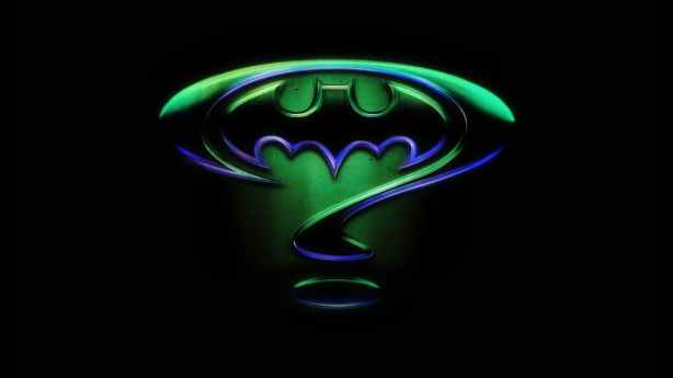Batman Forever (7)