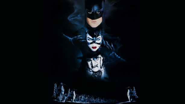 Batman Returns (1)