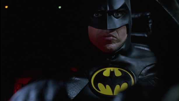 Batman Returns (10)