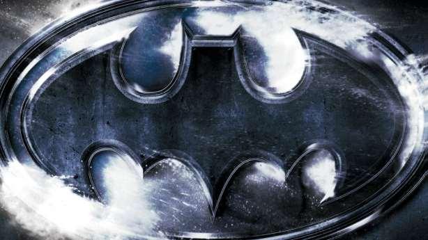 Batman Returns (11)