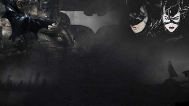 Batman Returns (12)