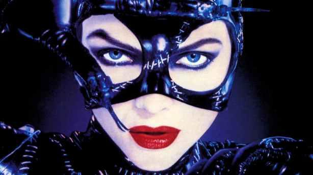 Batman Returns (14)