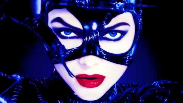 Batman Returns (15)