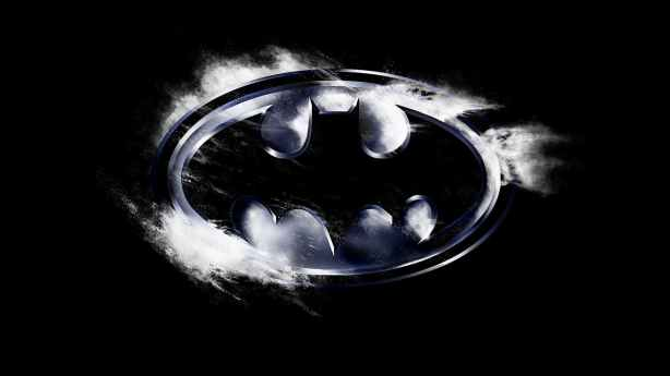 Batman Returns (2)