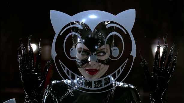 Batman Returns (3)