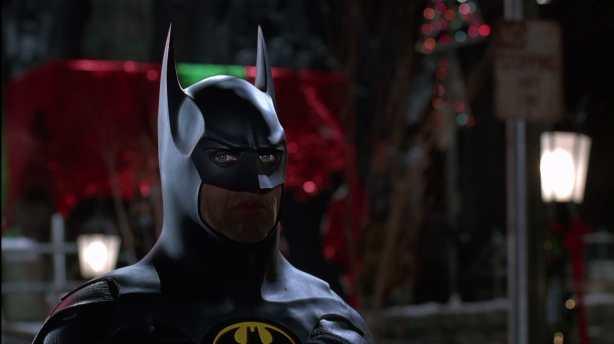 Batman Returns (4)