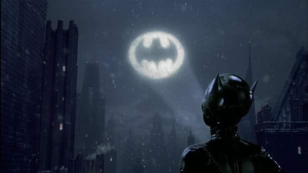 Batman Returns (8)