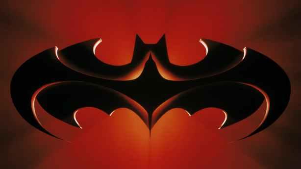 Batman & Robin (1)
