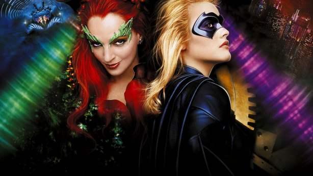 Batman & Robin (12)