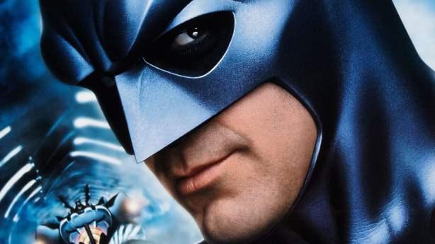 Batman & Robin (7)