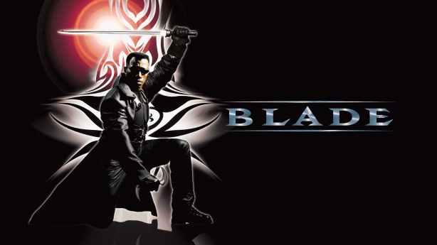 Blade (8)