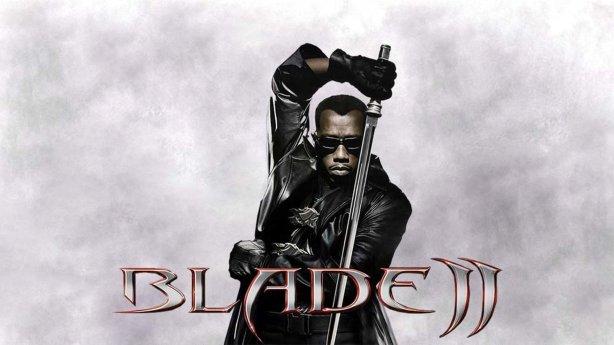 Blade II (1)