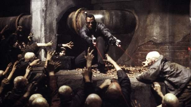 Blade II (10)
