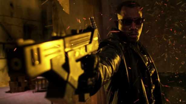 Blade II (12)