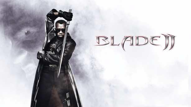 Blade II (15)