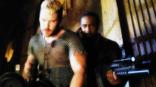 Blade II (4)