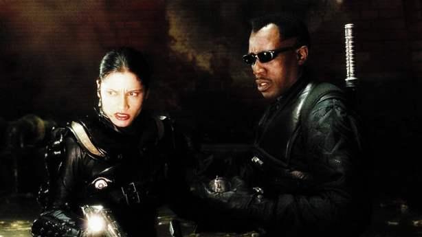 Blade II (7)