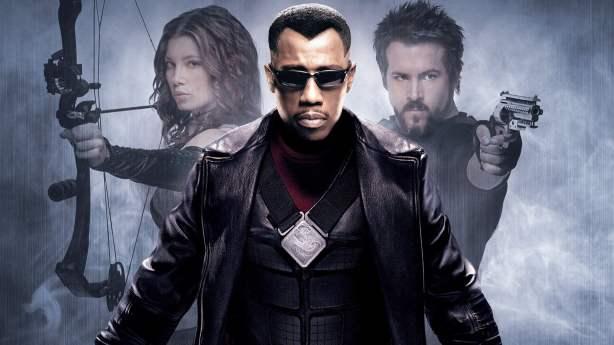 Blade Trinity (4)