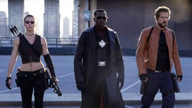 Blade Trinity (6)