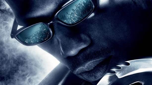Blade Trinity (7)