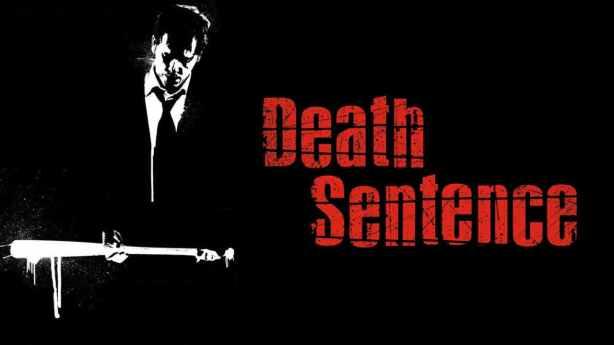 Death Sentence (2)