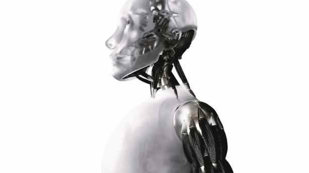 I, Robot (13)