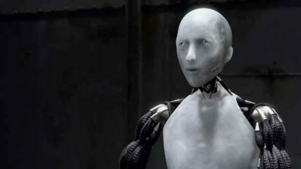 I, Robot (7)
