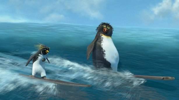 Surf's Up (13)