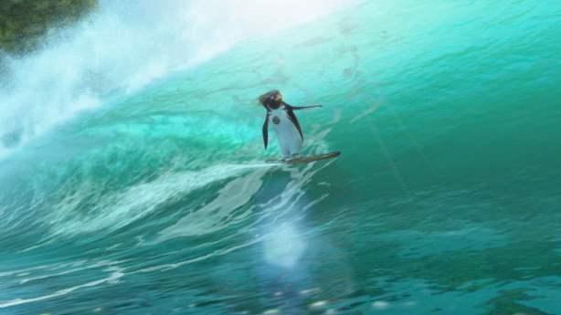 Surf's Up (17)