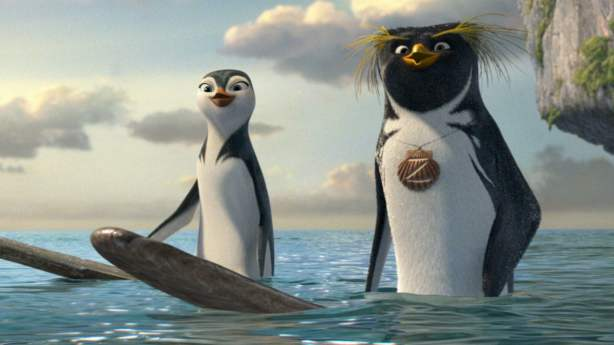 Surf's Up (9)