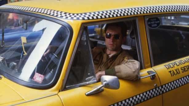 Taxi Driver (15)