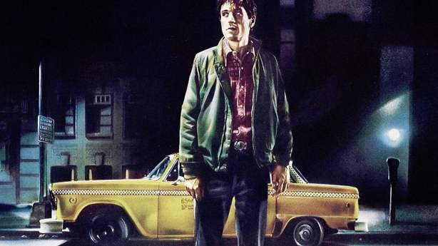 Taxi Driver (18)