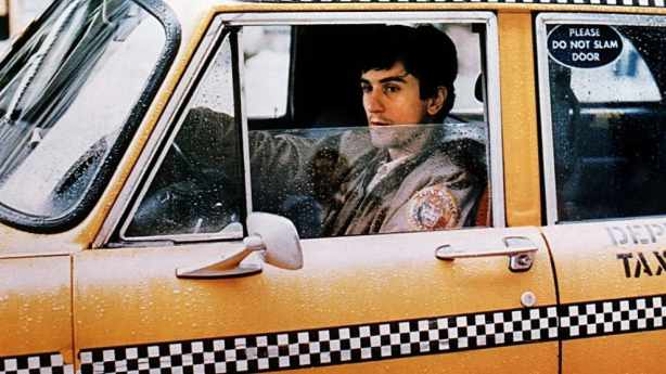 Taxi Driver (23)
