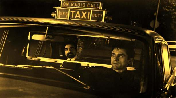 Taxi Driver (5)