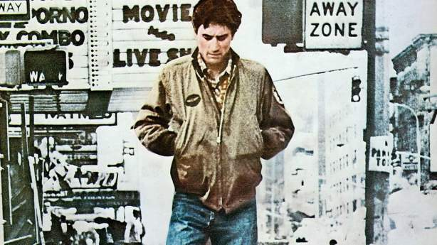 Taxi Driver (6)