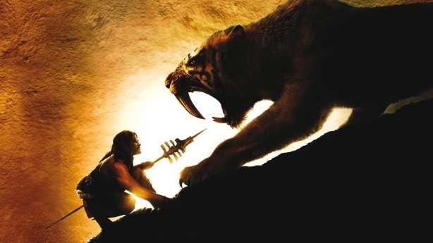 10,000 BC (5)