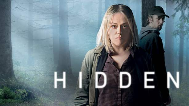 Craith - Hidden (1)
