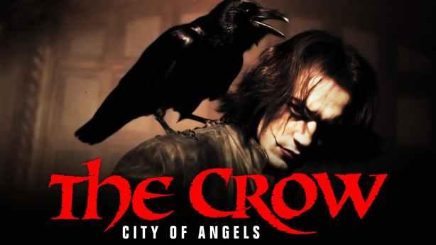 Crow - City Of Angels (5)