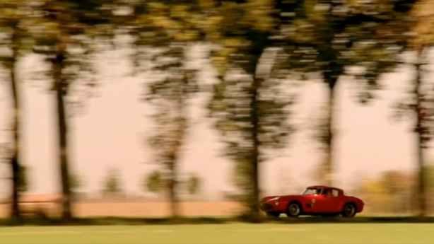 Ferrari - The Movie (2)