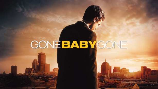 Gone Baby Gone (1)