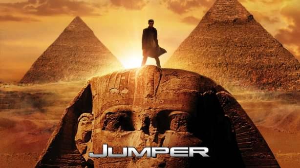 Jumper (8)